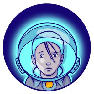 CouriVine_profile